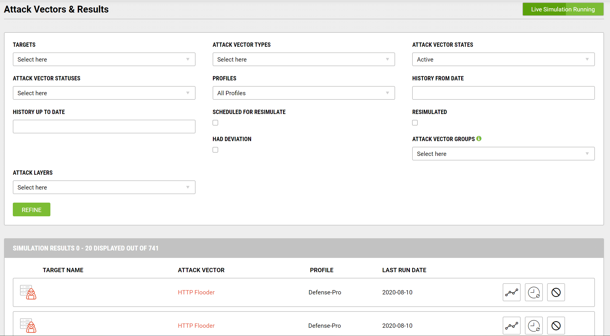 RESULTS_PAGE_2