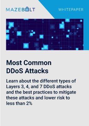 how-to-stop-a-ddos-attack