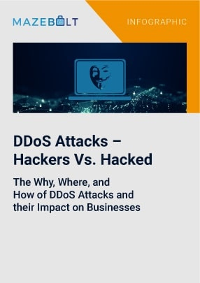 why-do-ddos-attacks-happen