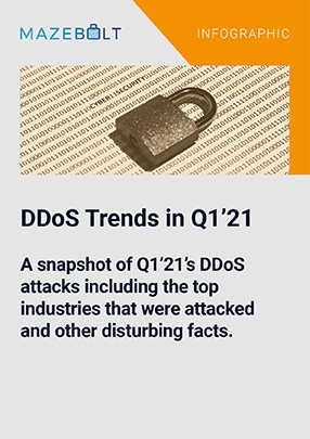 ddos_trends_in_q1_21